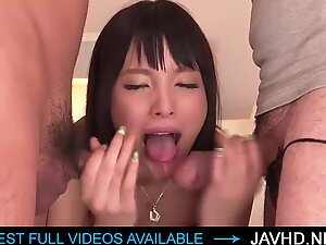 Best blowjob compilation - only korean lips