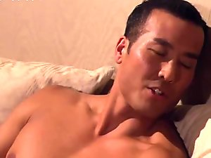 Sexy Handsome Asian 3
