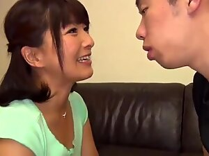 Japanese Mom And Son Forbidden Love - LinFull: https://ouo.io/Mluq8K