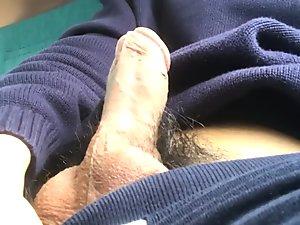 Yummy?