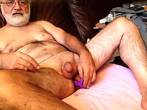 Marion from Illinois enjoys cock like a slut