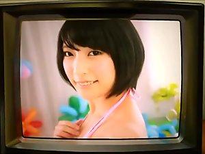 Yakuza 0 - Erotic Video Sexy Girl[Softcore]