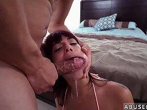 Gina Valentina Gets Her Wish - Gina Valentino