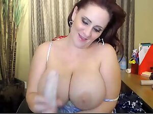 another Sexy PAWG Video clip