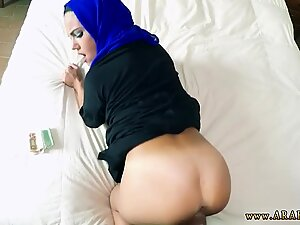Teen cum inside me hd and thailand 18 Anything to Help The Poor