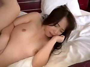 vwjd_292358