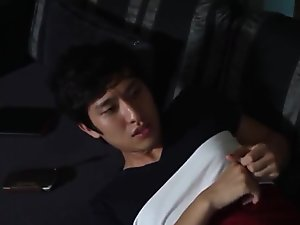 Korean Porn SEXY KOREAN GIRL Seduced