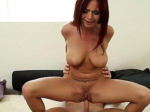 Alluring Ashlee Graham needs her tight pussy fucked hard - Ashley Graham
