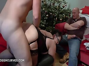 Check out Soccer or check out my best mate fuck a Nanny challenging selection