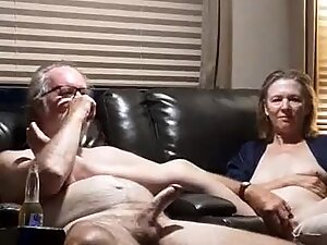 mature amateur sex with our drinks